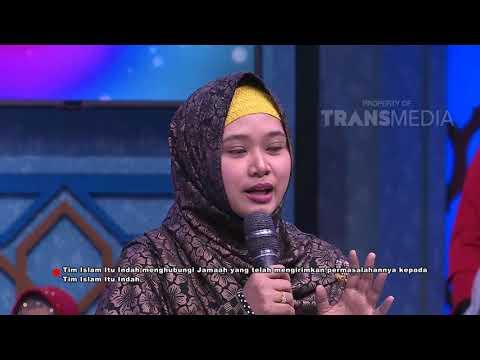 ISLAM ITU INDAH - Warisan Perenggut Nyawa (3/9/18) Part 3