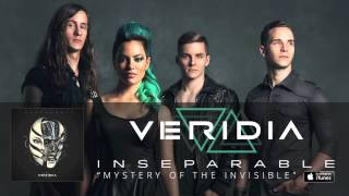 Watch Veridia Mystery Of The Invisible video