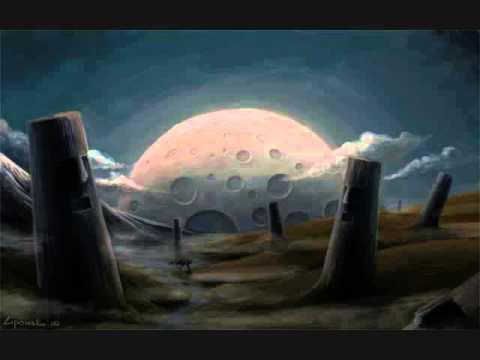 CBS Radio Mystery Theater ~ Jobo 618