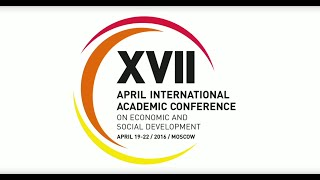 видео Реферат Международный центр финансово-экономического развития