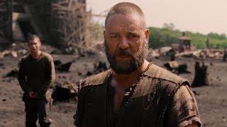 7 лучших фильмов, похожих на Ной (2014)