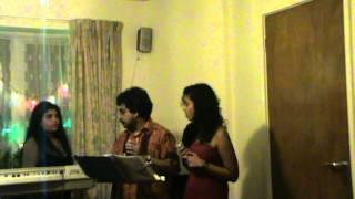 Mee piruna suwanda malwane by Dilini & Wimal Maddduma Arachchi
