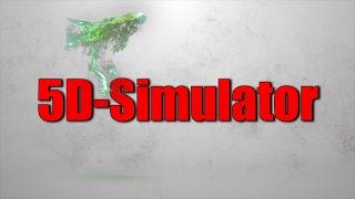 5D Simulator