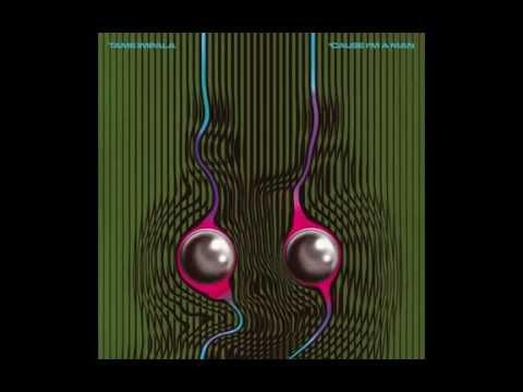 Tame Impala - 'Cause I'm a Man (Official Audio)