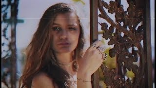 Download Maggie Lindemann Would I | Cover by Cloe Wilder Mp3