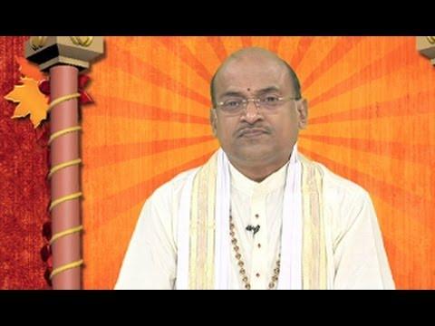 Garikipati Narasimha Rao || Sahityamlo Hasyam || Episode 191 || TeluguOne
