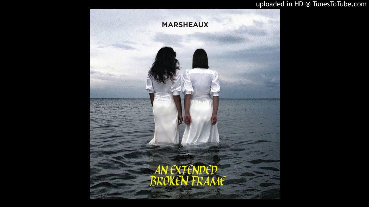 marsheaux-a-photograph-of-you-extended-version-sanary-twink