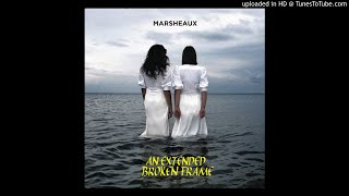 Watch Marsheaux A Photograph Of You video