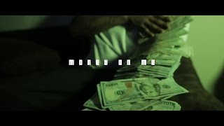 Young Reshaud ft. Ace Rico, Quis Laflare & Rarri - Money On Me | Shot by XaltusMedia
