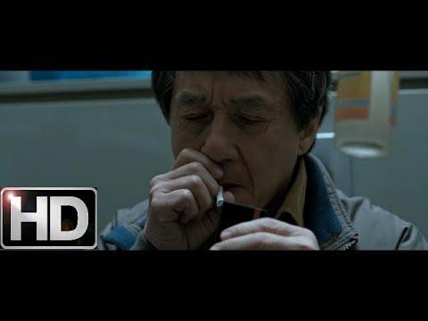 The Foreigner (2017) | Best Bomb Blast Scenes
