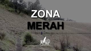 Download Video Zona Merah karya MIHP MP3 3GP MP4