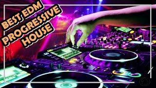 Best Of  Progressive House, Dance, EDM    Best Of Popular Remixes   MEGA Party Tomorrowland 2018 ♫ ✔