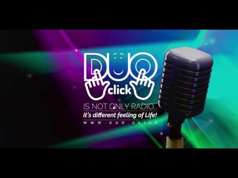 Duo Click Radio