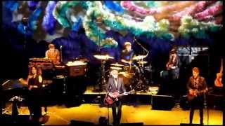 Neil Finn ~ History Never Repeats ~ Live in Amsterdam 2014