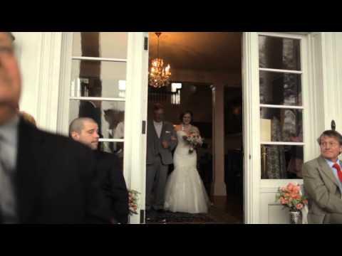historic-rosemont-manor---estate-wedding-venue-in-northern-va