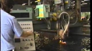 VHS Grab Bag - Episode 2 - Big Firetrucks