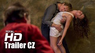 Fotograf (2015) CZ HD teaser
