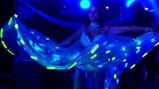 Танец Живота Татьяна Суслова