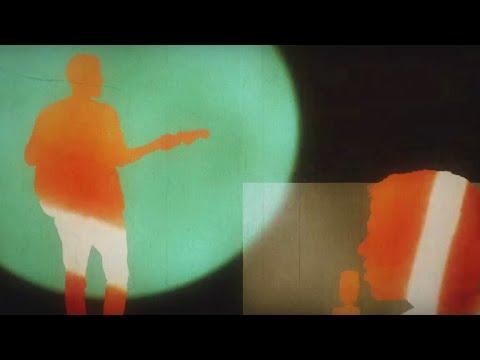 Jagwar Ma // Come Save Me (Edit) [Official Video]