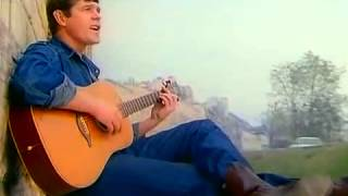 �������� ���� Александр Новиков — «Уличная красотка» ������
