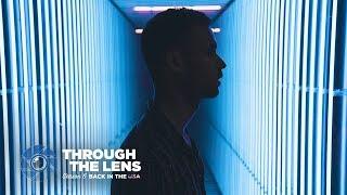 Through The Lens | S06E08 - @taylorcutfilms