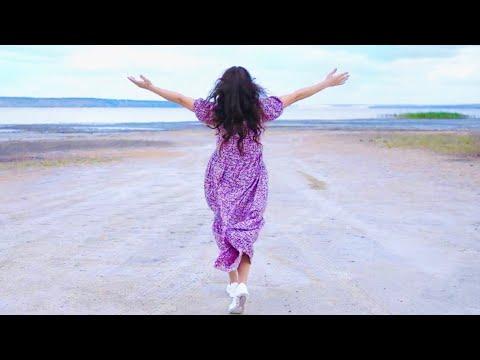 Смотреть клип Дарина Кочанжи - О Чудном Боге