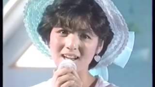 鶴ちゃんのいちごチャンネル 1985年8月10日.