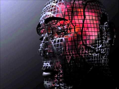 Audiomatic & Phaxe -- Digital Technology