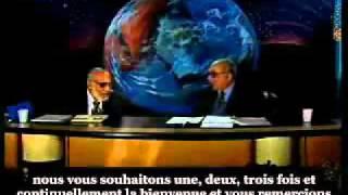Les miracles scientifiques du Coran par le Professeur Docteur Zaghloul An-Najjar 1