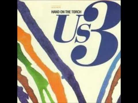 US3 - Eleven Long Years