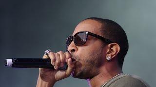 Usher   No Limit ft  Young Thug Lyrics Video