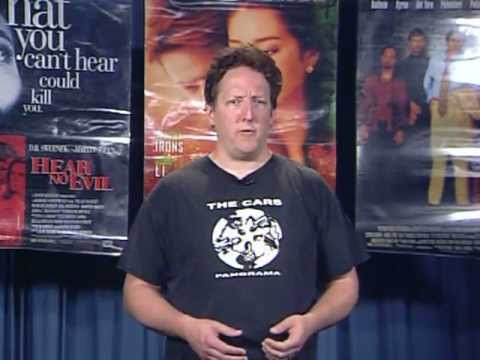 "Download ""Public Domain Theatre"" Season 2, Episode 7 - Night Of The Living Dead"