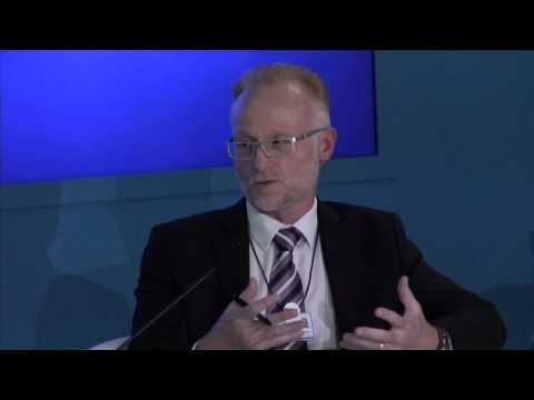 GESF 2015: Strengthening the teaching eco system
