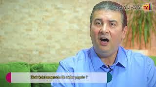 Sinir krizi sırasında ilk neler yapılır ?   Dr. Mustafa Tansel Turan