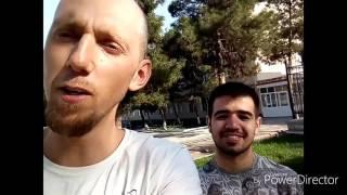 Путешествие по Узбекистану Бухара. март 2016(, 2016-05-10T09:09:02.000Z)