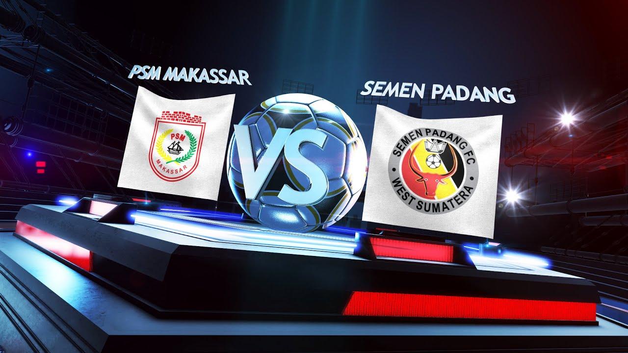 Prediksi Skor PSM vs Semen Padang 9 Sept. 2016 ISC/TSC