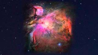 ORION & PLEIADES (Preachers&awakening reactions)