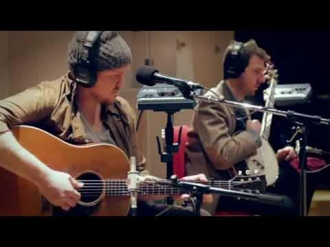 The Pines - All The While (Live on 89.3 The Current) - YouTube2.flv