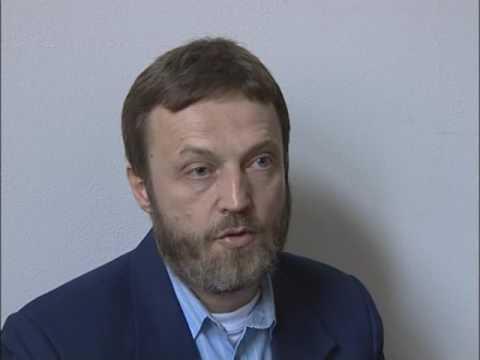 Výsledek obrázku pro Vladimír Sáňka
