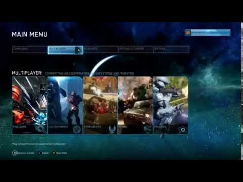 It's Halo time then new RE at about 3:01 est