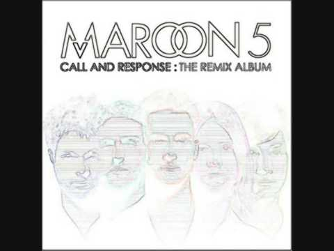 Maroon 5  Harder to Breathe Feat The Cool Kids  Cool Kids