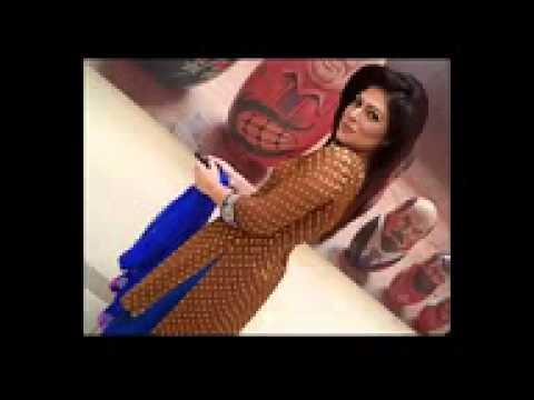 Zakhmi Dil Chupa Ke  Hazara Latest Paki Songs 2014 I Punjabi Songs Saraiki Music Song   YouTube144p