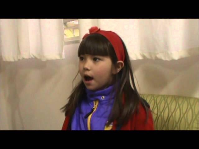 Vídeo sobre a Emília! 1º ano