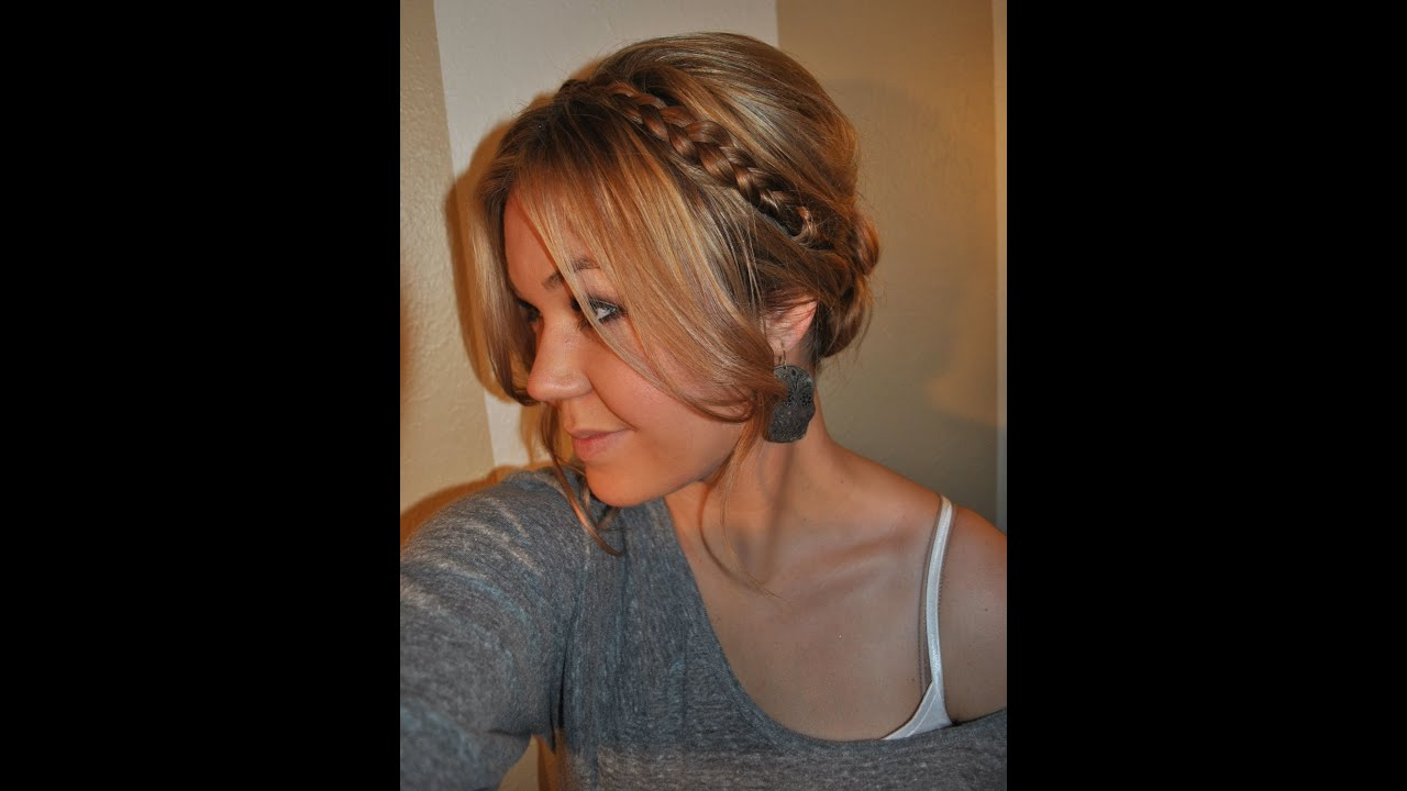 kaley cuoco new hair style sag awards kaley cuoco hair style 2508