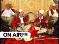 Download Hamit Kastrati & Perparim Brati-  Deshmoreve te Arnit MP3 song and Music Video