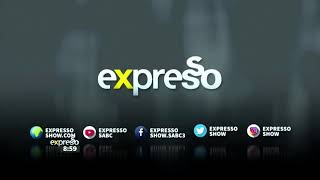 Expresso Show | 11 July 2019 | FULL SHOW