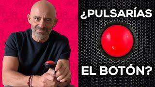 ¿Quieres una F1 de pilotos y no de ingenieros? | El Garaje de Lobato - SoyMotor.com