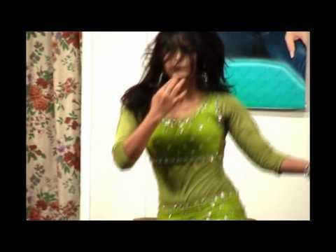 Shabbir Bhatti Stage show (pk hosh main)