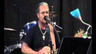 Jeff Klein - A Thousand Hallelujahs