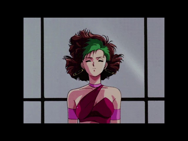 SunShine CityPop シティポップ 80s Japanese Mix
